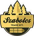 Szabolcs trade